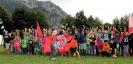 SoLa August 2017 in Schwangau_141